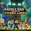 Minecraft: Story Mode - Season Two achievements