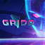 GRIDD: Retroenhanced achievements
