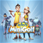 Infinite Minigolf achievements