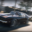 Custom 358 in Mafia III