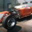 Street Rocket in Mafia III
