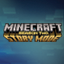 Minecraft: Story Mode - Season Two (Xbox 360) achievements