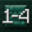 Open Sesame in Minecraft: Story Mode - Season Two (Xbox 360)