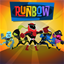 Runbow achievements