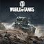 World of Tanks achievements