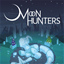 Moon Hunters achievements