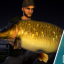The Big One's in Dovetail Games Euro Fishing