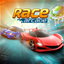 Race Arcade achievements