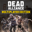 Dead Alliance: Multiplayer Edition achievements