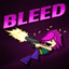 BLEED achievements