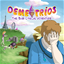 Demetrios - The BIG Cynical Adventure achievements