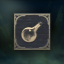 Alchemist in Pillars of Eternity
