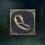 Trappy in Pillars of Eternity
