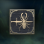 Super Murderer in Pillars of Eternity