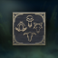 Appease All of the Gods in Pillars of Eternity