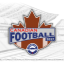 Play A Game in Canadian Football 2017