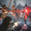 The Slaycation Kingdom in KILLING FLOOR 2