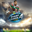 Rugby League Live 4 achievements