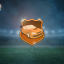 Drive it home in Rugby League Live 4