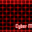Cyber Mage in Cyber Complex