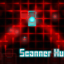 Scanner Hunter in Cyber Complex