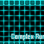 Complex Runner in Cyber Complex
