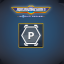 Prestigious in Micro Machines World Series