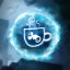 Coffee Time Speedjungler in BLACKHOLE: Complete Edition