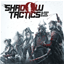Shadow Tactics – Blades of the Shogun achievements
