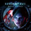 Resident Evil Revelations achievements