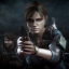 Surviving Deep Darkness in Resident Evil Revelations