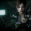 Traces of Tragedy in Resident Evil Revelations