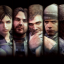 Three is the Magic Number in Resident Evil Revelations