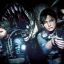 Full Speed A-dead in Resident Evil Revelations