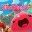 Slime Rancher achievements