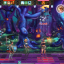The Sidequest Shimmy in The Metronomicon: Slay the Dance Floor