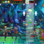 Protector and Destroyer in The Metronomicon: Slay the Dance Floor