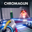 ChromaGun achievements