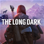 The Long Dark achievements