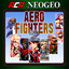 ACA NEOGEO AERO FIGHTERS 2 achievements