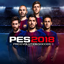 Pro Evolution Soccer 2018 (Xbox 360) achievements