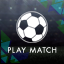 Played Exhibition Match! in Pro Evolution Soccer 2018 (Xbox 360)