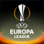 Won in UEFA Europa League in Pro Evolution Soccer 2018 (Xbox 360)