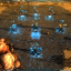 Tower defense in X-Morph: Defense