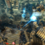 Kill, crush and destroy in X-Morph: Defense