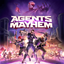 Agents of Mayhem achievements