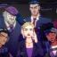 What's the Password? in Agents of Mayhem