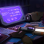 Go-Go-Gadget! in Agents of Mayhem
