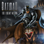 Batman: The Enemy Within - The Telltale Series achievements