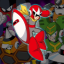 The Ambition Resurges! Proto Man in Mega Man Legacy Collection 2